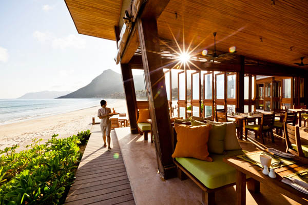 six-senses-resort-o-con-dao-25