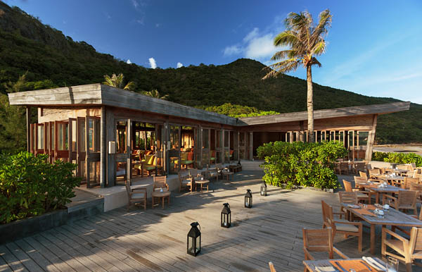 six-senses-resort-o-con-dao-26