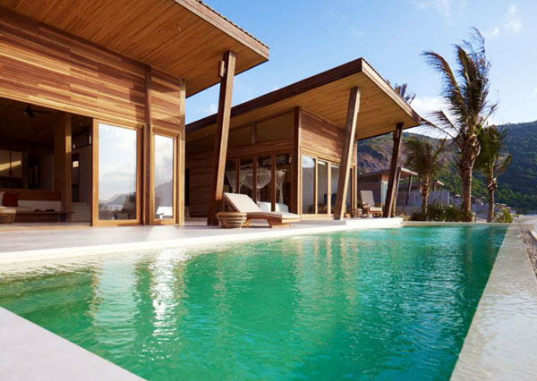 six-senses-resort-o-con-dao-4