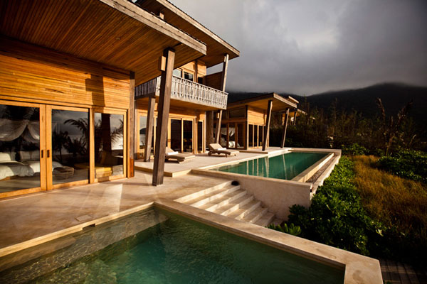 six-senses-resort-o-con-dao-5