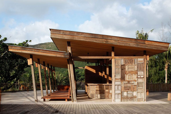 six-senses-resort-o-con-dao-6
