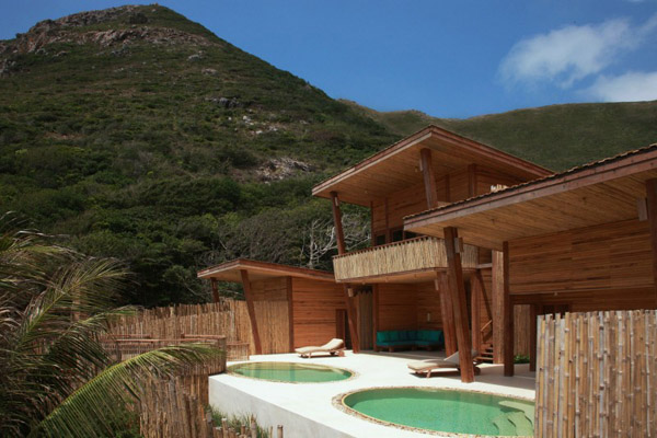 six-senses-resort-o-con-dao-7