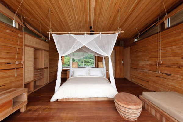 six-senses-resort-o-con-dao-8