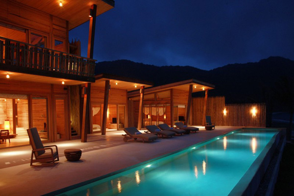 six-senses-resort-o-con-dao-9