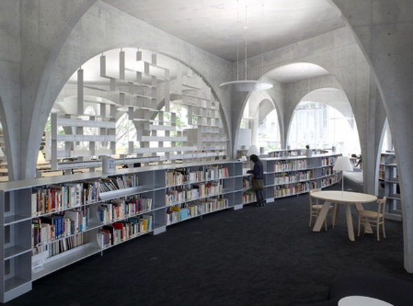 Tama_Library_12