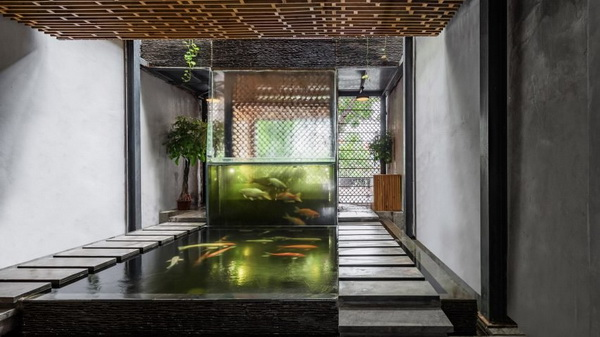 koi-cafe-farm-farming-architects-hanoi-vietnam-1