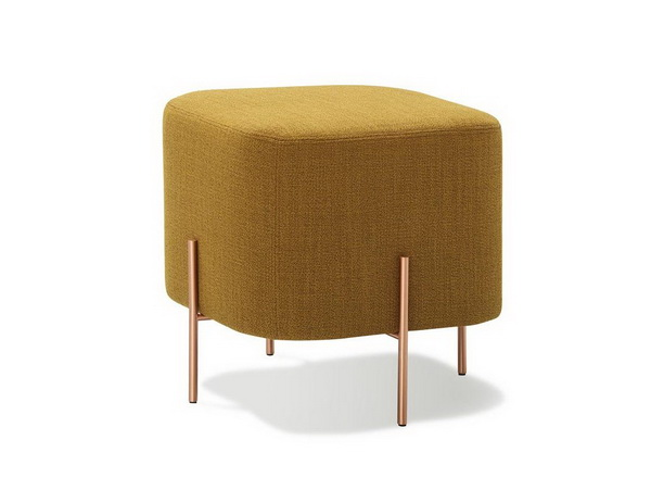 sofas-and-armchairs-poufs