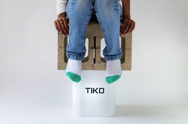 tiko-may-in-3d-2