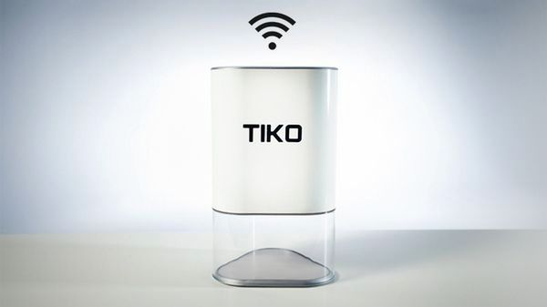 tiko-may-in-3d-9