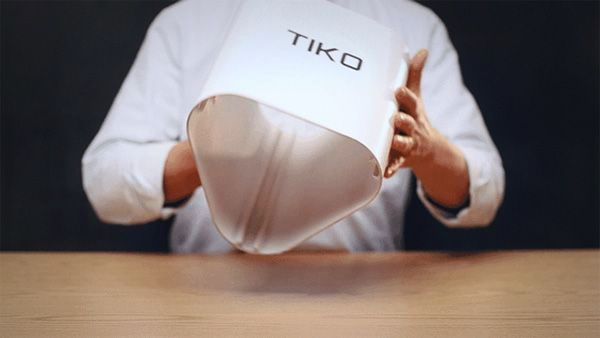 tiko-may-in-3d-1