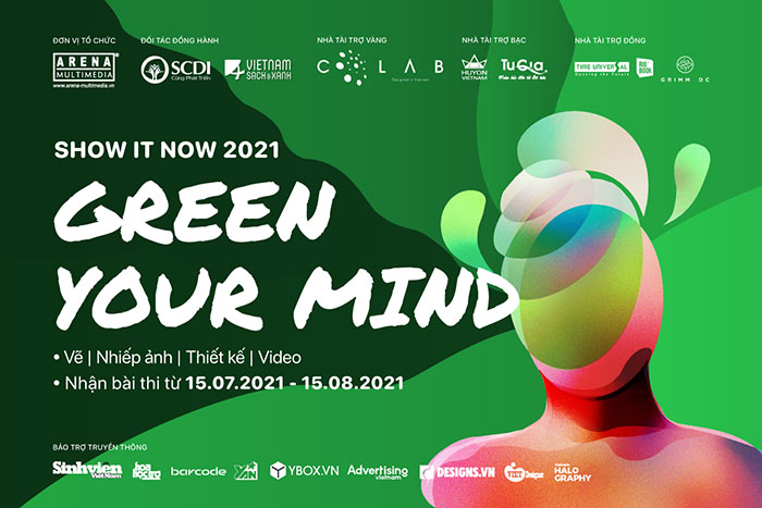 show-it-now-2021-green-your-mind-01