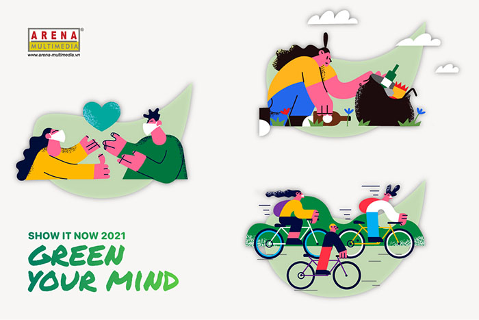 show-it-now-2021-green-your-mind-02
