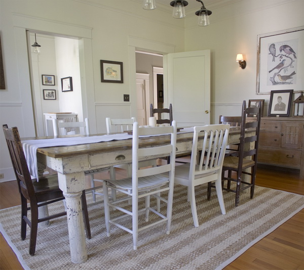 dining-rustic-furniture