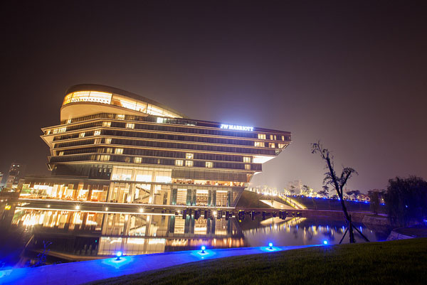 khach-san-jw-marriott-ha-noi-11