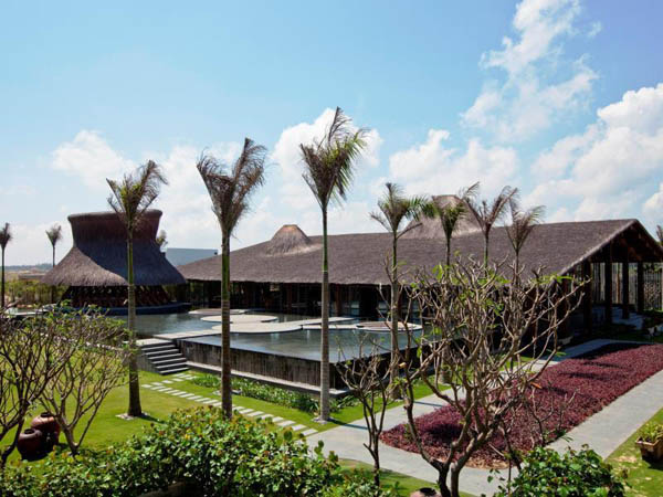 kien-truc-naman-retreat-resort-da-nang-24
