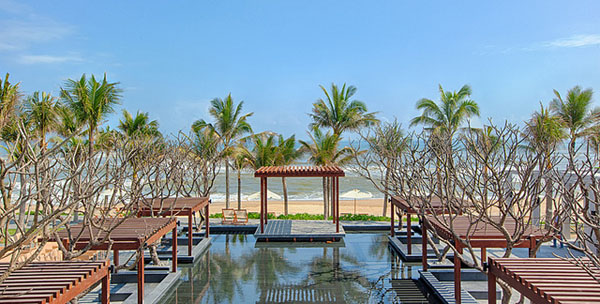 kien-truc-naman-retreat-resort-da-nang-27