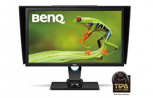 man-hinh-benq-sw2700pt-dat-giai-thuong-best-photo-monitor-2016