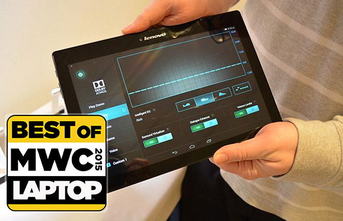 Lenovo-tablet-A10-70