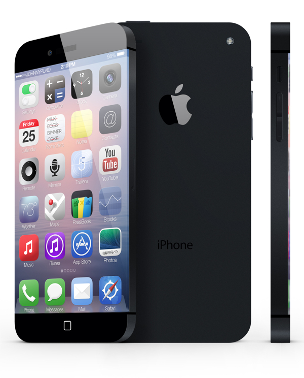 concept iPhone 6-15