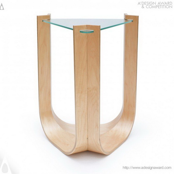 una_side_table_a design