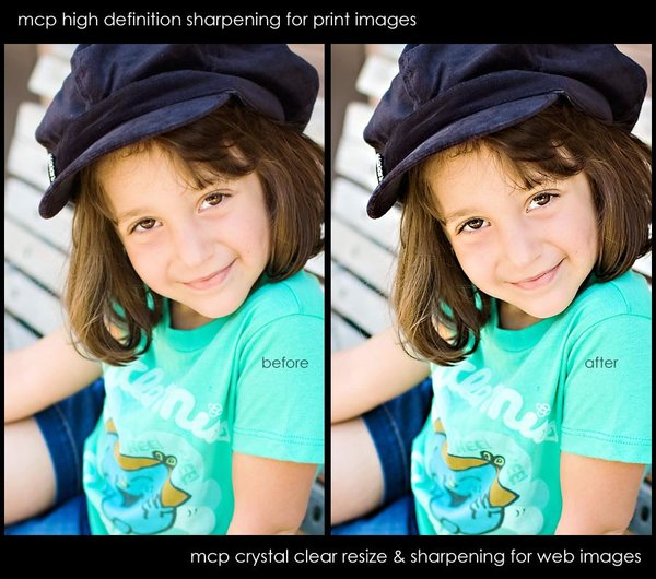 10-action-mien-phi-tot-nhat-cho-photoshop-5
