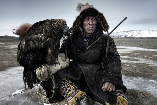 2014-Sony-World-Photography-Awards