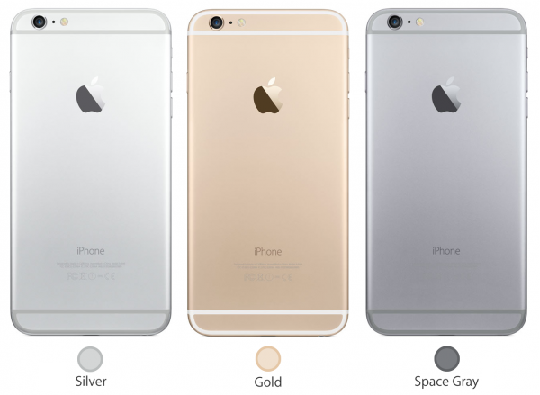 iphone-6S-Plus-the-he-moi-1