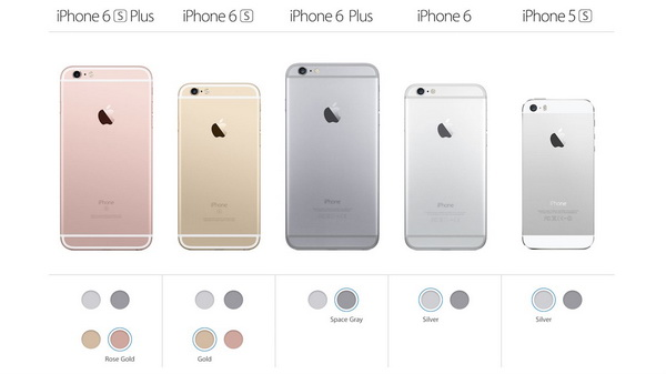 iphone-6S-Plus-the-he-moi-6