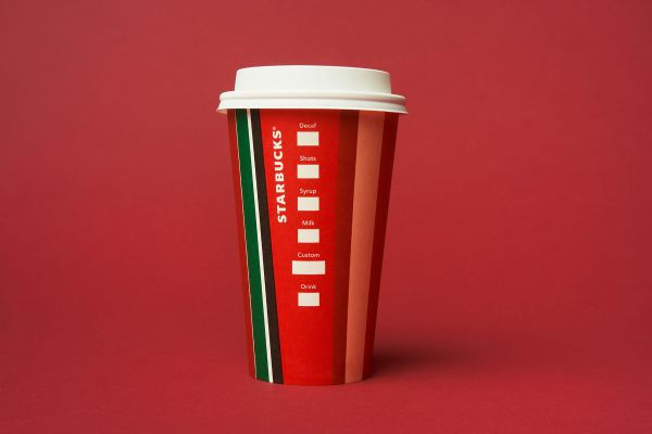 starbucks-ra-mat-holiday-cup-cua-nam-2018-04