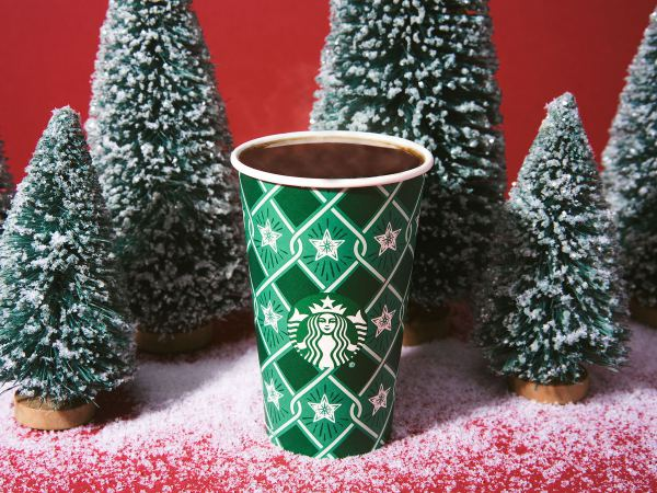 starbucks-ra-mat-holiday-cup-cua-nam-2018-07