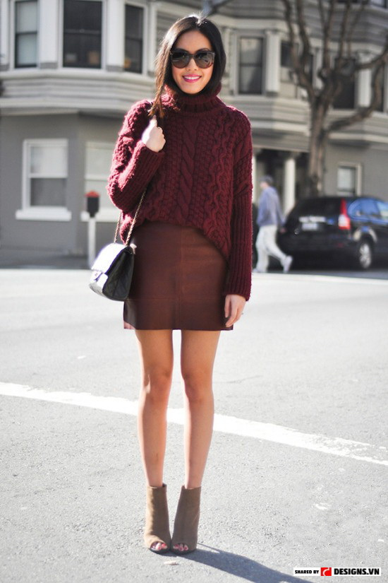 6_cach_mix_over-sized_sweater