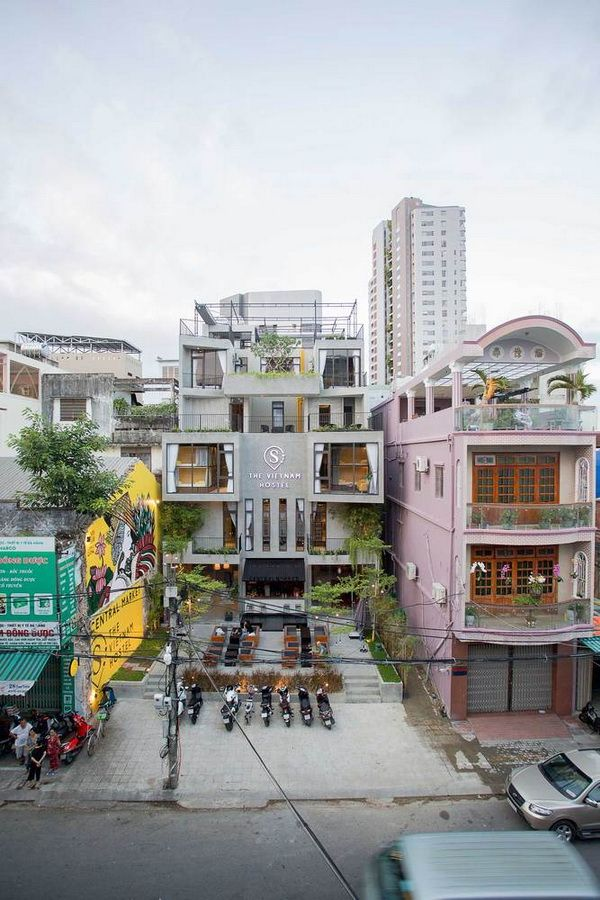 the-vietnam-hostel-85-design-danang-dulich-1
