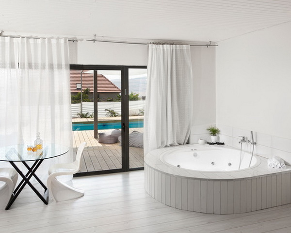 modern-bathroom