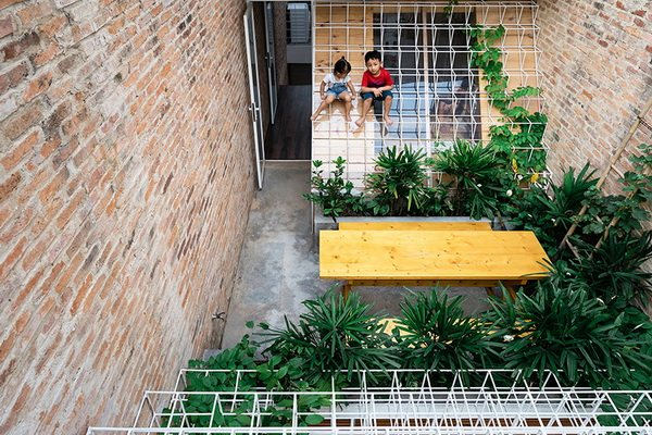 block-architect-lee&tee-house-tphcm-vietnam