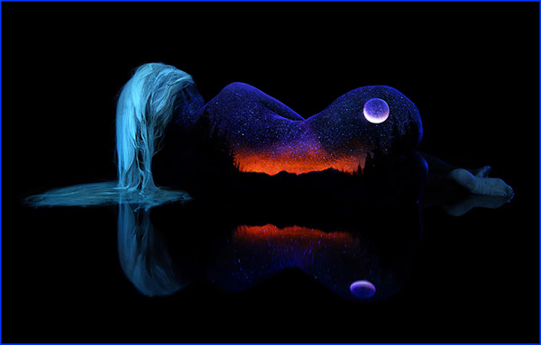 black-light-bodyscapes-11