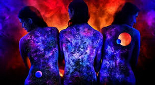 black-light-bodyscapes-17