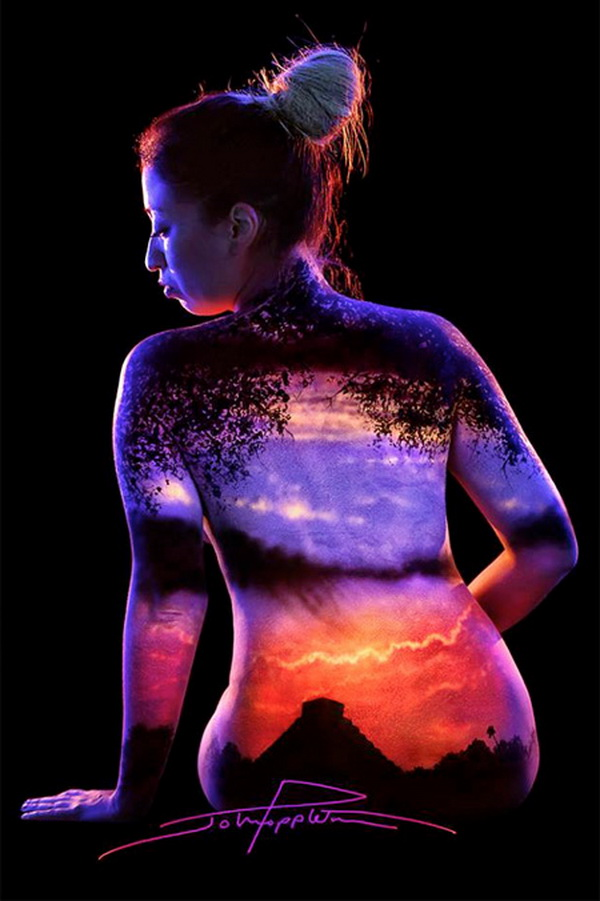 black-light-bodyscapes-29