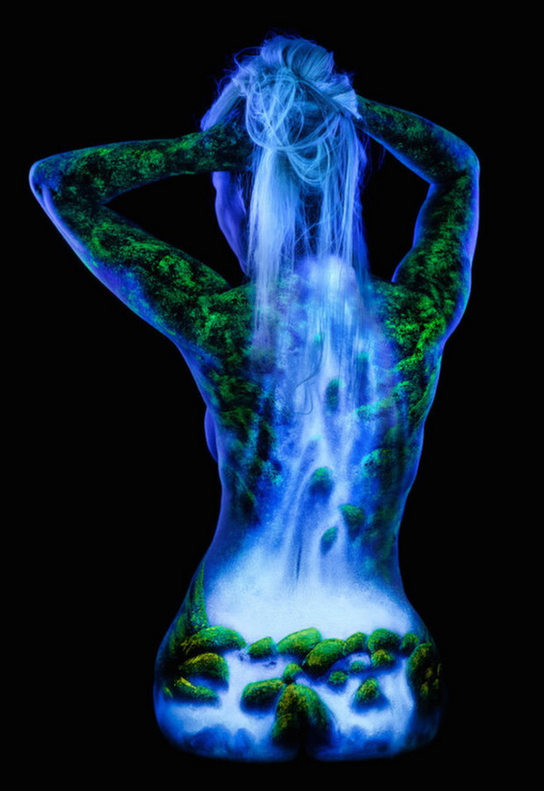 black-light-bodyscapes-3