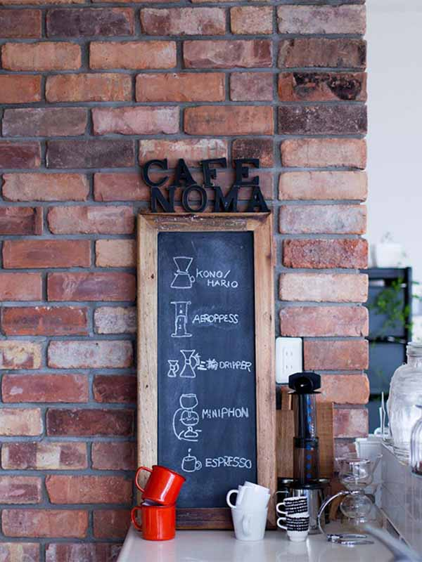 can-ho-bay-tri-giong-quan-cafe-11