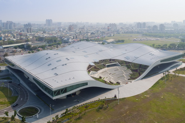 best-time-magazine-National-Kaohsiung-Center-the-Arts-Mecanoo-2019-1