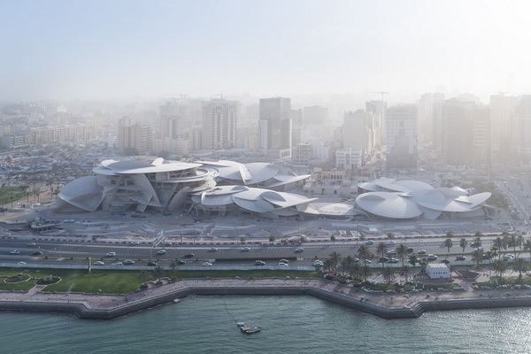 best-time-magazine-National-Museum-Qatar-Ateliers-Jean-Nouvel-2019-1