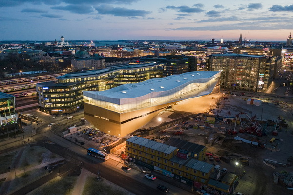 best-time-magazine-Oodi-Helsinki-Central-Library-ALA-Architects-2019-1