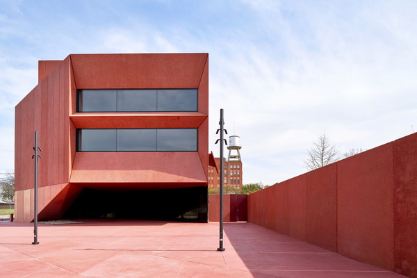 best-time-magazine-Ruby-City-David-Adjaye-2019-5
