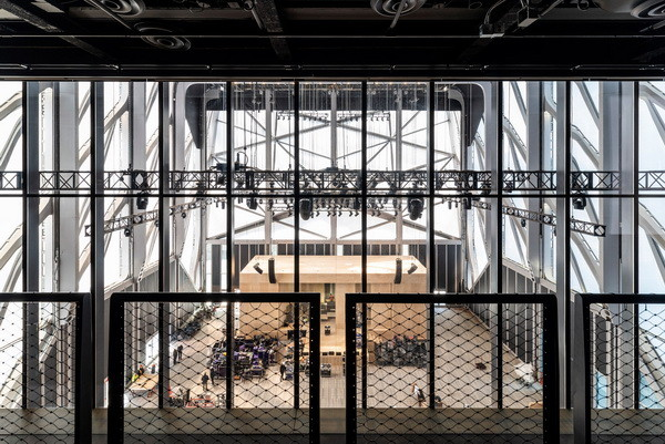 best-time-magazine-The-Shed-Diller-Scofidio-Renfro-2019-1