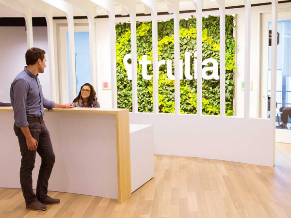van-phong-trulia-o-san-francisco-1