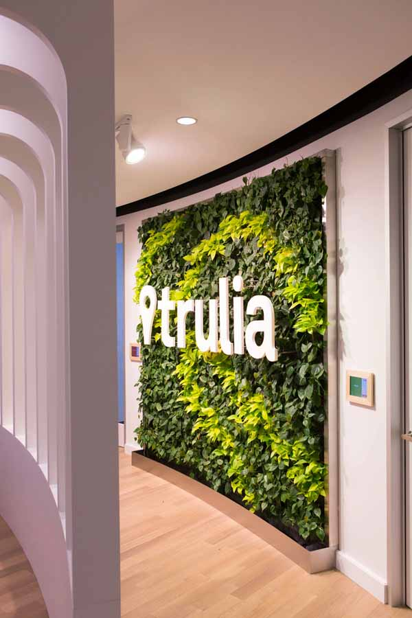 van-phong-trulia-o-san-francisco-20