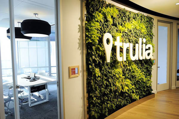 van-phong-trulia-o-san-francisco-23