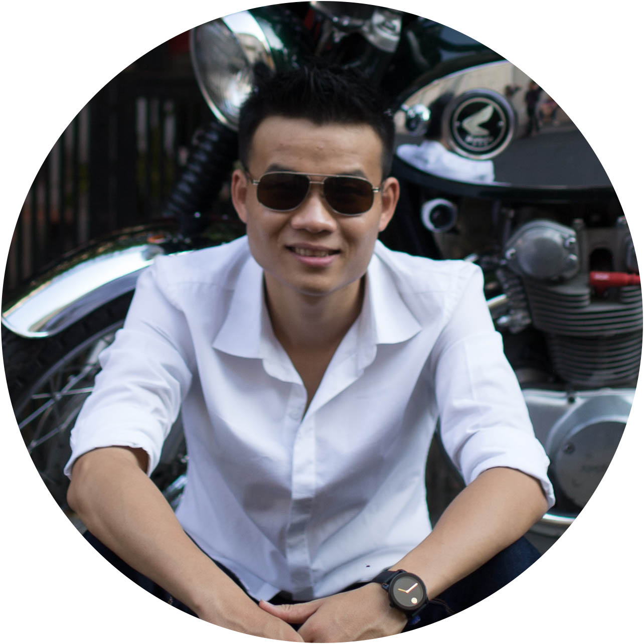 arena-multimedia-giai-ma-nghe-hot-ui-ux-design