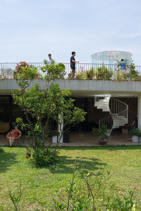 v4-house-tnt-architects-ha-tinh-vietnam-1