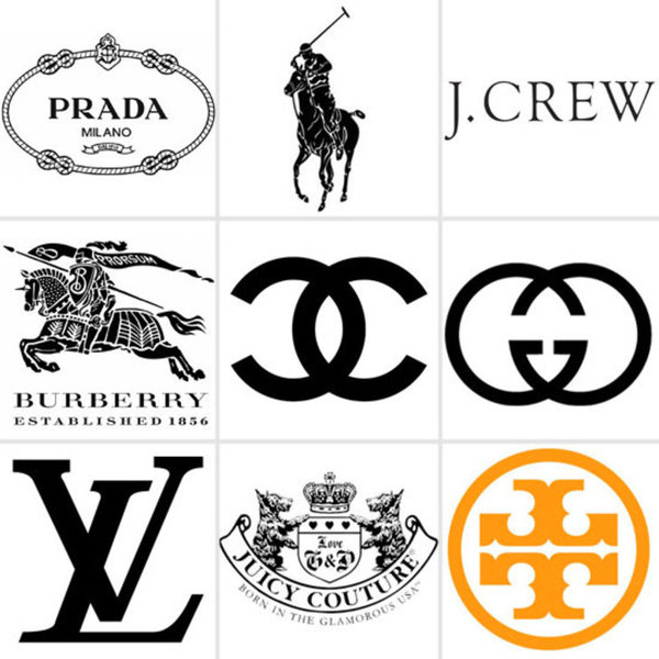 Fashion brands germany